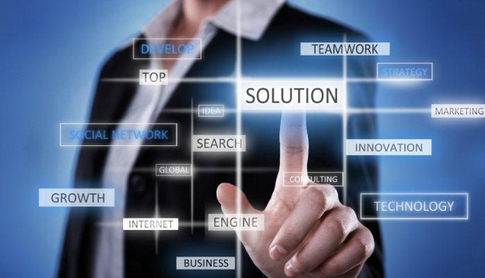 پشتیبانی فناوری اطلاعات