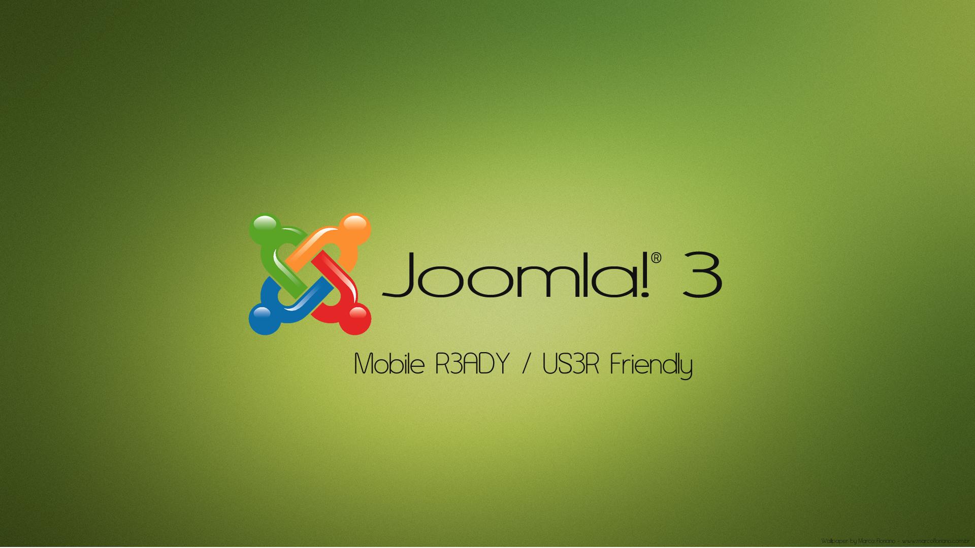 مشکل امنیتی در جوملا نسخه ۳