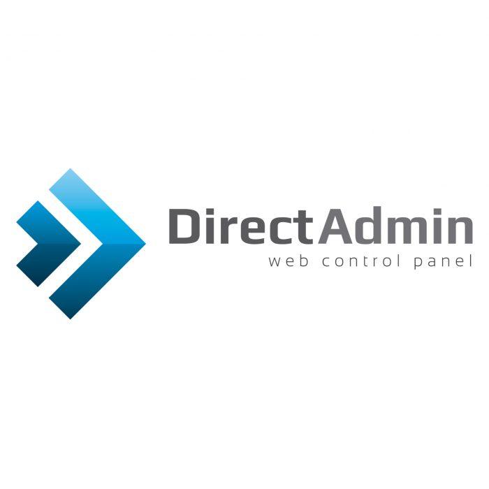 دایرکت ادمین - DirectAdmin