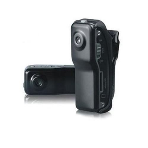 فروش ویژه دوربیهای کوچک Mini DV MD80 در رشت
