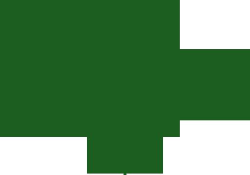 شرکت جنگل افزار کاسپین